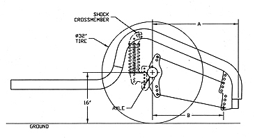 1950 Chevy Headlight Switch Wiring Diagram in addition 1957 Chevy Headlight Wiring Diagram likewise Wiring Diagram For Gm Headlight Switch besides Automatic Power Off Circuit besides Harley Davidson Turn Signal Wiring Diagram. on 1955 1956 1957 chevrolet turn signals