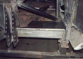 S10 Ladder Bar Setup Stlfamilylife