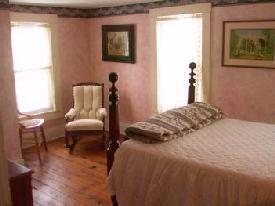 Dariy Maid's Room